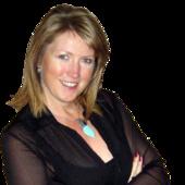 Kathie Bechmann, Phoenix Technology & Business Coaching (Landmark Title Assurance Agency)
