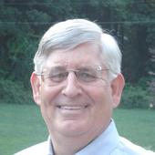 Alan Gross (PrimeLending, A PlainsCapital Company)
