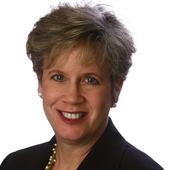 Mary Anne Payne, ePro, Associate Broker (Keller Williams Realty)