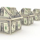 R. Ramirez, California Mortgage Loans (Eagle Mortgage Homes - Los Angeles Mortgage & Real Estate)