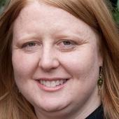 Jennifer Archambeault, An Austin Texas Realtor (Cardani Group, REALTORS® - Austin Texas )