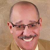 Luis Ramos (Weichert Realtors)