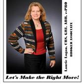 Laurie Logan, South Central WI Real Estate (Keller Williams Realty, Inc., Broker Associate)