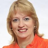 Vicki Fletcher (Finish Line Real Estate, LLC)
