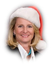 Jeanine Claus (The Claus Team)