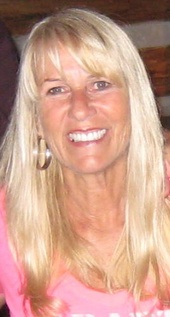 Diane Concialdi, DC Redesign Real Estate, Staging & Conceptual Design (Westminster, Huntington Beach, Orange County)