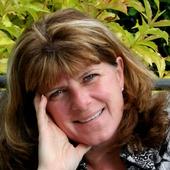 Susan Crema-Martin (Martin Designs)