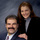 Thomas Janos (The Janos Group / Real Estate Affiliates Services, Inc.)