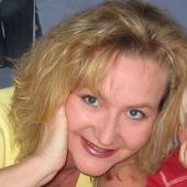 Carola Singer (Verico Canada First Mortgage)