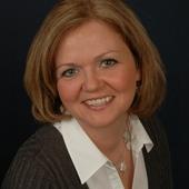 Angela Reeves, Angela Reeves (Royal LePage West Real Estate Services)