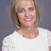 Carol DeGrace, NMLS # 149276 (1st Colonial Community Bank)
