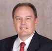 Jim Larson (West USA Realty)