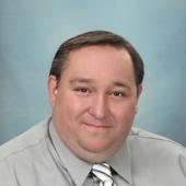 Michael Bates, Social Media Training for Real Estate