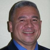 Oswaldo Torres, Oswaldo Torres (eRealty Advantage, Inc.)
