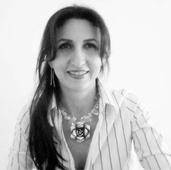 Ilana Nehmad
