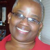 Marleen Alexander Greenleaf, Greenleaf (M. Alexander & Associates, LLC.)