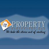 Property Executives LLC (Property Executives LLC)