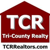 Tri-County Realty