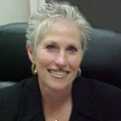 Theresa Puglia (Exit Realty Achieve)