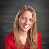 Krystal Rice, Real Estate Professional (RealtyPath)