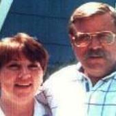Cathy & Gary Elmore (Coldwell Banker Tomlinson N)