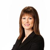 Denise J. Storm, Broker Associate - Durango Colorado Mountain Homes (Re/Max Pinnacle)