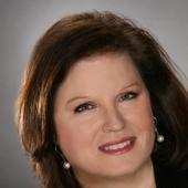 Renee' Parnell, Renee Parnell (Coldwell Banker Pinnacle Properties)