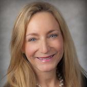 Nancy Tallman, Real Estate Strategist (Summit Sotheby's International Realty)