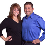 Larry & Jacque Ficek, Realtors - Wasilla Alaska (Alaska Dream Makers)