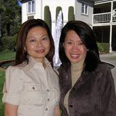 Eva  Cheng, SRES/GREEN/ICREA, Eva Cheng (Sperry Commercial Global Affiliates-BRC Advisors)