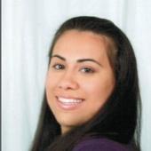 Talena Noriega (Kenneth Brown, Licensed Real Estate Broker)