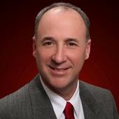 Ed McKeown, Pocono Real Estate (Keller Williams Real Estate)