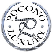 Pocono Luxury (Pocono Luxury Inc. )