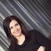 Summer Robertson, Gillette, WY Agent (Team Properties Group, LLC)