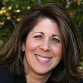 Sue Meservier (Meservier & Associates of The Maine Real Estate Network)