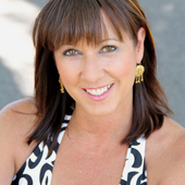 Victoria Murphy, Santa Fe, NM (Sotheby's International Realty )