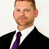Matt Beck, Going the Distance For You (Berkshire Hathaway Home Services Arizona Properties)