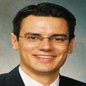 Kevin Simpson (ForeclosureListings.com)