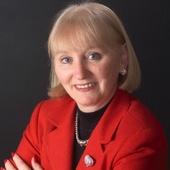 Ellen Crawford, Atlanta Real Estate Agents and Atlanta Realtors. (RE/MAX Paramount Properties)