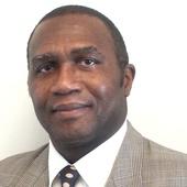 David L. Montgomery, David L. Montgomery (MULAMONT REALTY, LLC)