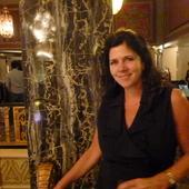 Brenda Kasprzyk, Realtor - Palos Heights, Palos Hills - Homes (Real People Realty)