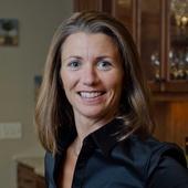 Claire Killen, Doing Business the Irish Way (Emerald Real Estate)
