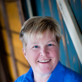 Sue Mershon (Mortgage Headquarters, Inc)