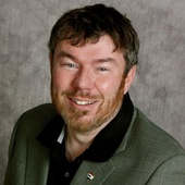 Nigel Chapman (RE/MAX Real Estate Concepts)