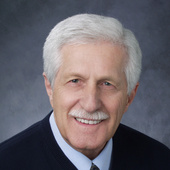 Michel Brien (AGENCE BOULEVARD INC.)