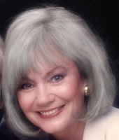 Ellen  Goulding Myers, Broker-Associate (Amelia Island Plantation Real Estate)