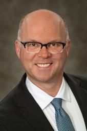 Scott Vannan, Victoria Real Estate Agent - ActiveRain