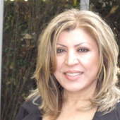 Trina Batta (Park Regency Real estate)