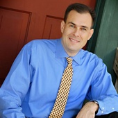 Todd Schroth (RE/MAX Central Realty)
