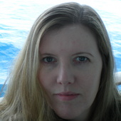 Ann Grant, SFR (KELLER WILLIAMS in CT)